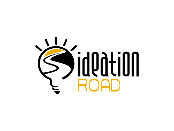 ideation road